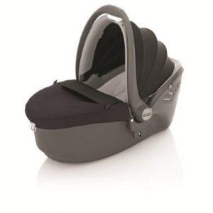 Britax Baby Safe Sleeper