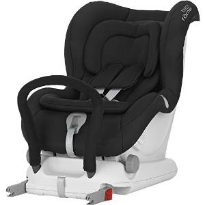 Britax Extended Rear Facing Car Seat