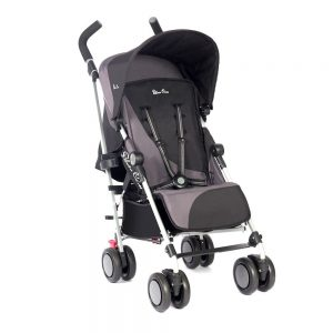 Silver Cross Lightweight Stroller