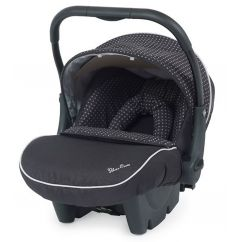 Silvercross Carseat