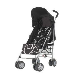 Obaby Lightweight Stroller